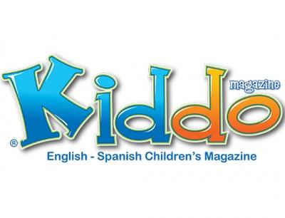 kiddomagazine